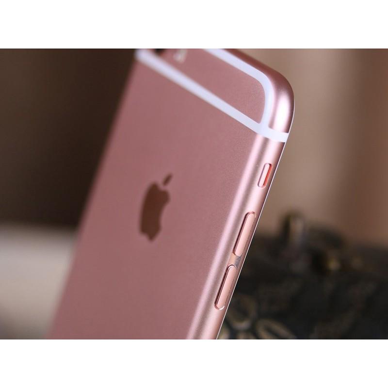 iphone 6s plus โทรศัพท์มือถือ apple iphone6s plus  64g  128gb