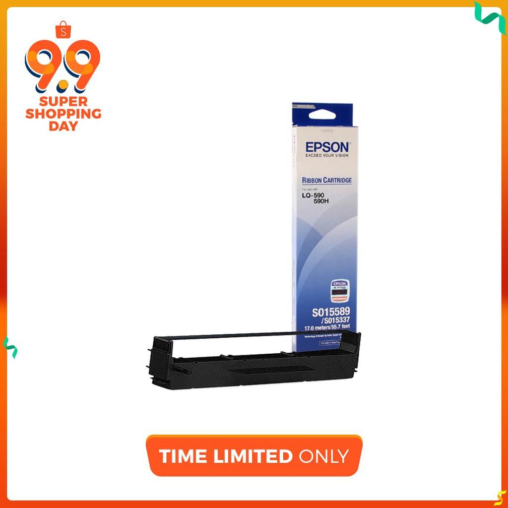 Epson T664 100 T6641t6642 Tinta Printer Original 664 T6641 T6642 T6643 T6644 L 120 210 360 455 565 1300 T6641t6642t6643 Shopee Thailand