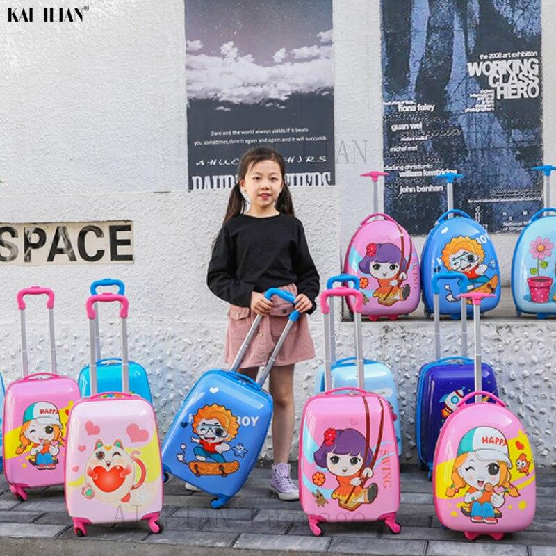 กระเป๋าเดินทางเด็กกระเป๋าเดินทางเด็กกระเป๋าเดินทางเด็กกระเป๋าเดินทางรถเข็นเด็กล้อ