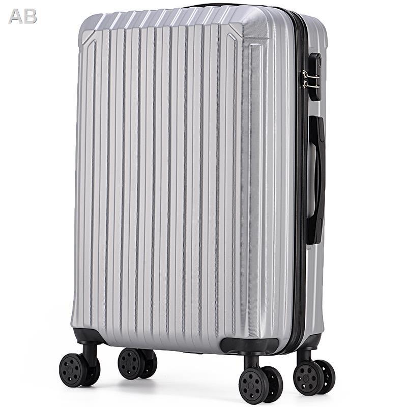 กระเป๋าเดินทางกระเป๋าเดินทางกระเป๋าเดินทางผู้ชายกระเป๋าเดินทาง 28 นิ้วกล่องกระเป๋าล้อสากล 24 นิ้ว 26