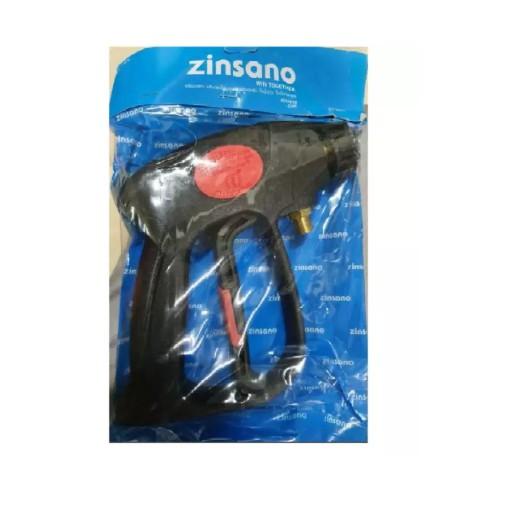 Zinsano อะไหล่ ปืนเครื่องฉีดน้ำ รุ่น VIP blu, VIO รุ่นVO03