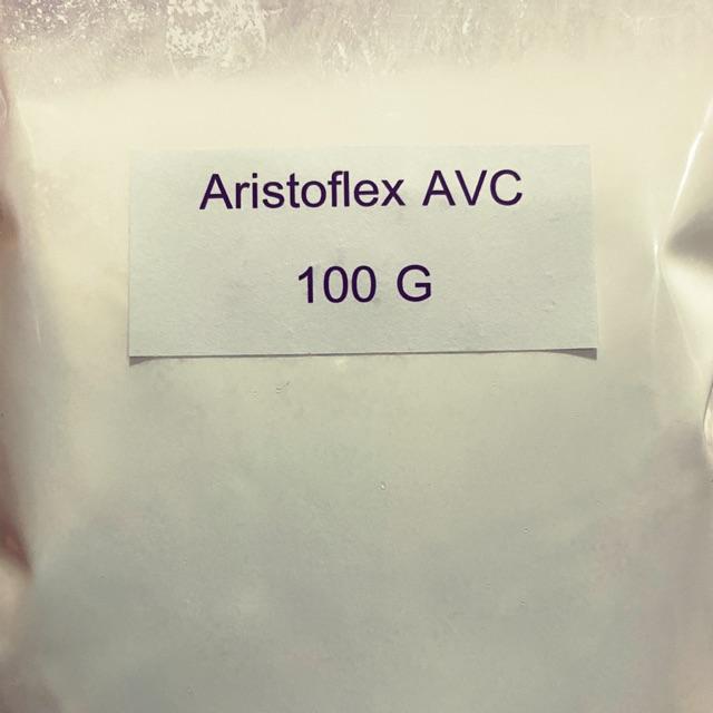 ผงสร้างเนื้อเจล Aristoflex AVC