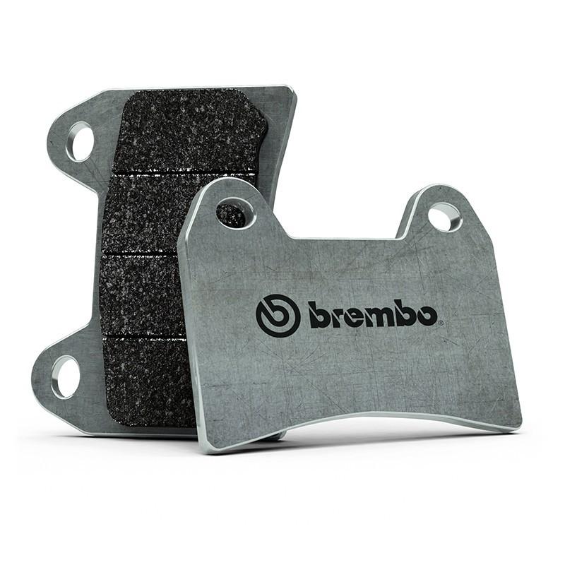 Brembo / F/ M4, M50, GP4R CALIPER RC