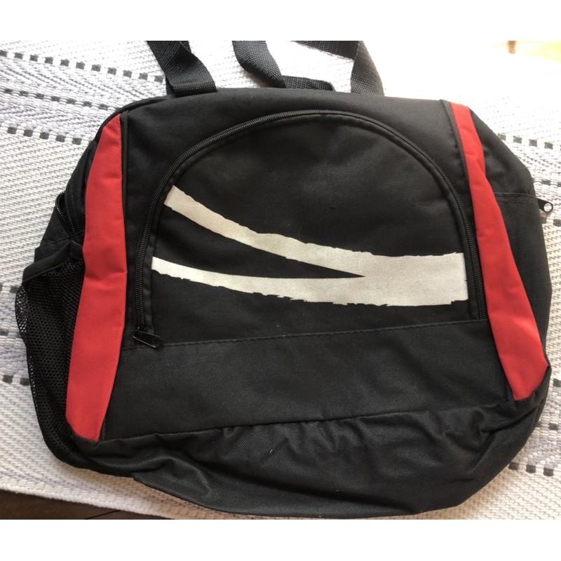 กระเป๋าเดินทางใบเล็ก/กระเป๋าอเนกประสงค์ ผ้าไนล่อน🛍🧳