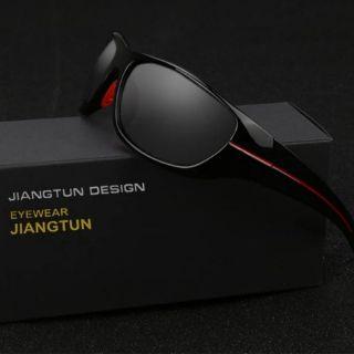 917b363a83 ... POLARIZED LENS Sunglasses Men Women Sun Glasses Driving Gafas De Sol  Hipster Essential. ถูกใจ  1