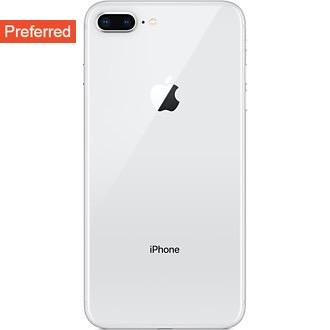 ผ่อน0% 10เดือน️Apple IPhone 8 plus 64GB 256GB i8plus iphone8plus iphone 8plus ไอโฟน 8 พลัส ไอโฟน8พลัส Dh4q
