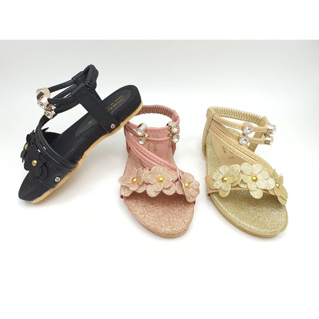 รองเท้าเด็กผู้หญิง รองเท้าเด็กผู้หญิงราคาถูก รองเท้าคัชชูเด็กผู้หญิง รองเท้ารัดส้นเด็กผู้หญิง