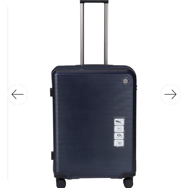 Elements กระเป๋าเดินทาง 24นิ้ว จากราคา5,590