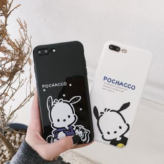 Review Snoopy เคสไอโฟน เคสซิลิโคน เคส IPhone 6/6S/7/7+/8 plus /X/XS/XR/XS MAX iPhone 11 Pro Max Phone TPU Silicone Soft Case