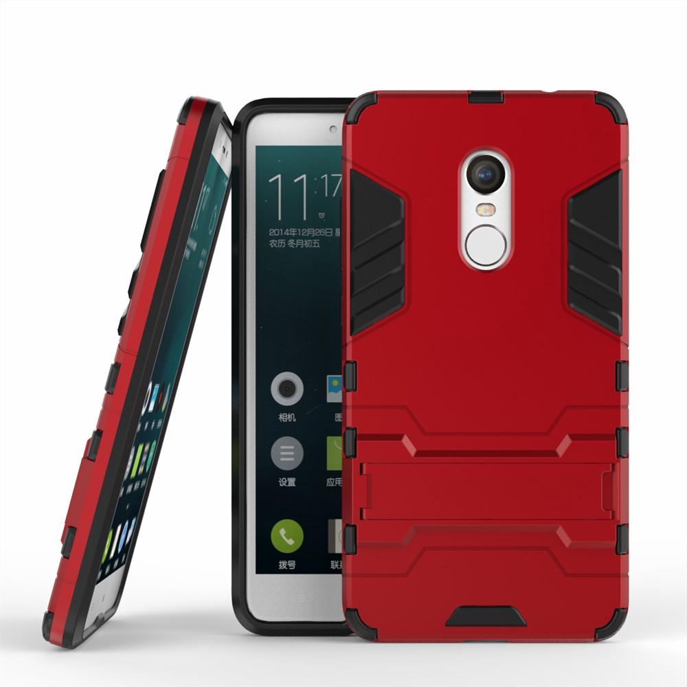 เคสมือถือซิลิคอนนุ่มป้องกันรอยสําหรับ Huawei Y3 2017 Case Y3 2017 Huawei Y3 2017 Y3 2017 Case Cro-l22 Cro-l02 Cro-l03