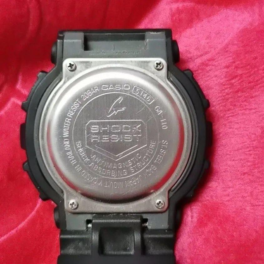 w♙ஐอุปกรณ์นาฬิกา Casio ที่ใช้งานได้ สายต่อสายนาฬิกา แกนเชื่อมต่อ หมุดหูดิบ หมุดนาฬิกา หมุดสปริง ขาสลัก สแตนเลส เพลาคงที่