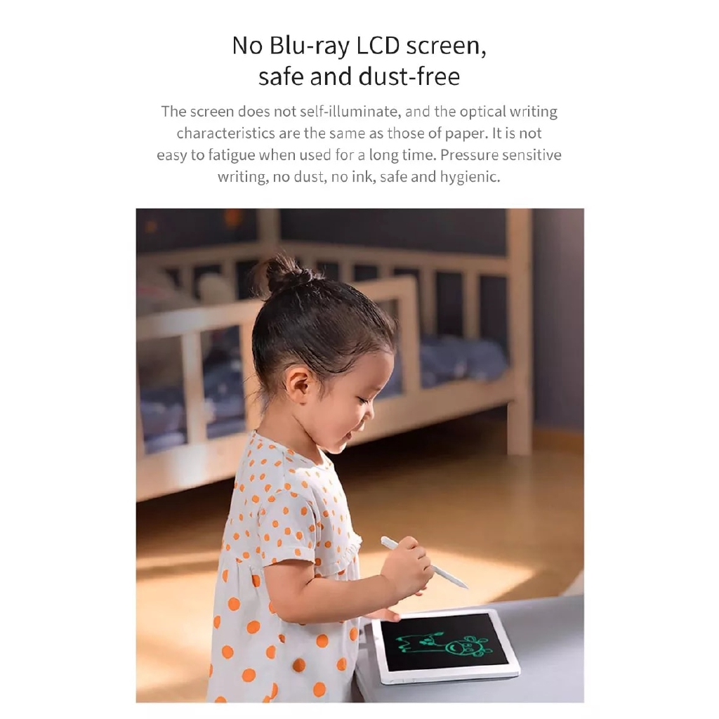 Image result for xiaomi mijia lcd blackboard