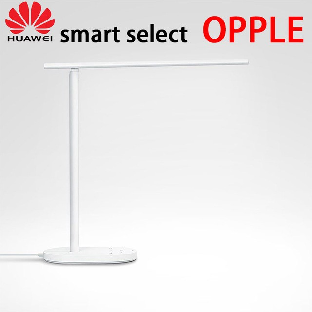 Desk Lamps Energy-saving Smart Folding Touch Adjust Reading Led Table Lamp Brightness Eye Protection Fx022a