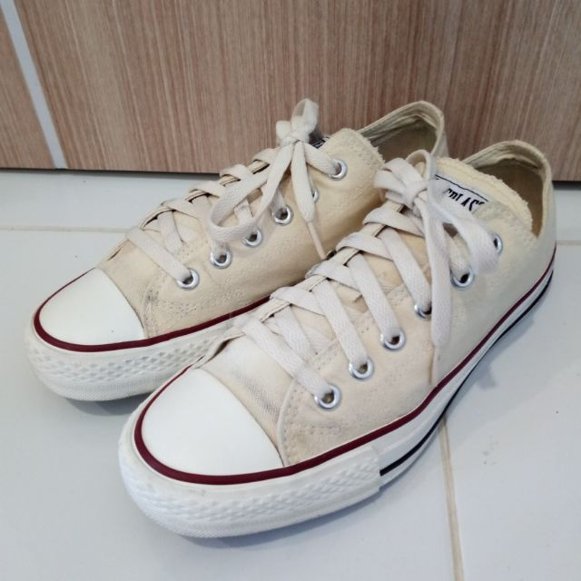everlast converse shoes off 63% -