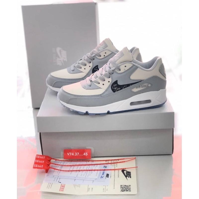 Nike Air Max90 (size37-45)