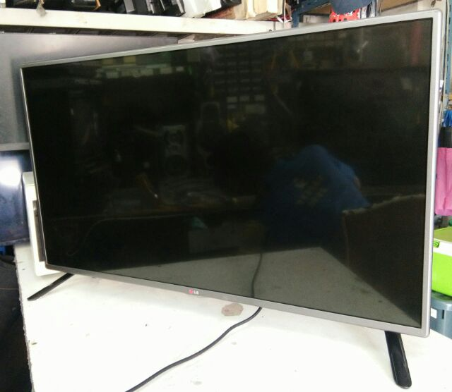 TV-LG.