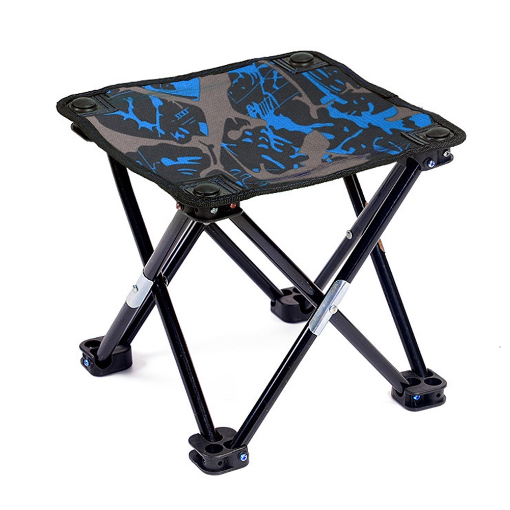 Astonishing Camping Hiking Outdoor Sports Small Folding Camping Stool Andrewgaddart Wooden Chair Designs For Living Room Andrewgaddartcom