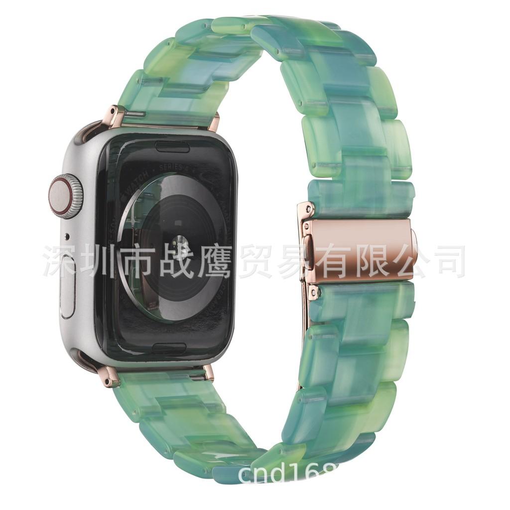 สายนาฬิกาข้อมือสําหรับ Applewatch4 / Iwatch
