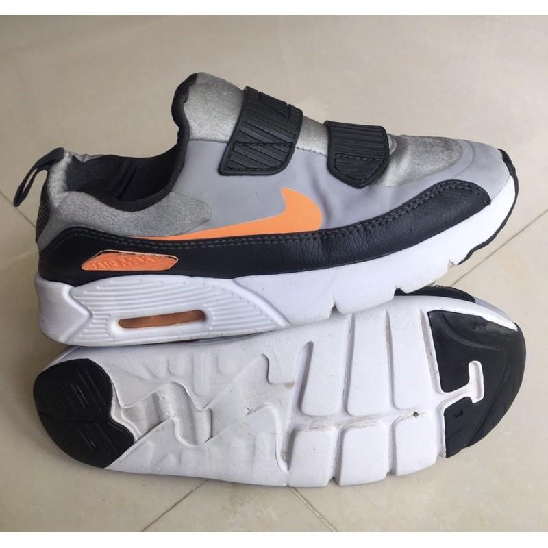 รองเท้าเด็ก Nike Air Max Tiny 90 ไซส์ 32