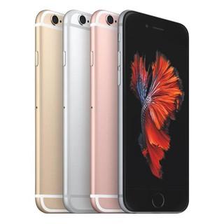 มือถือมือสองเครื่อง iPhone 7 Plus เครื่องนอกแท้ 100%  iPhone 6 Plus iPhone 6s Plus iphone 8 plus 64G