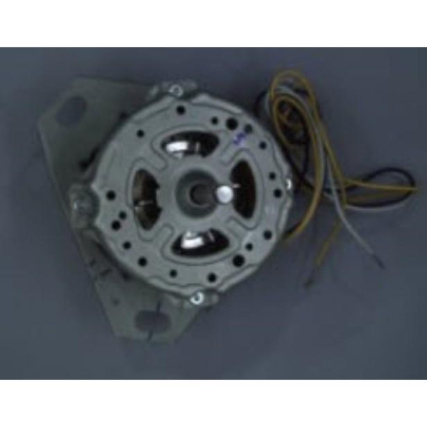 มอเตอร์เครื่องซักผ้าซัมซุง/MOTOR INDUCTION-WASHING/SAMSUNG/DC31-00134D/อะไหล่แท้