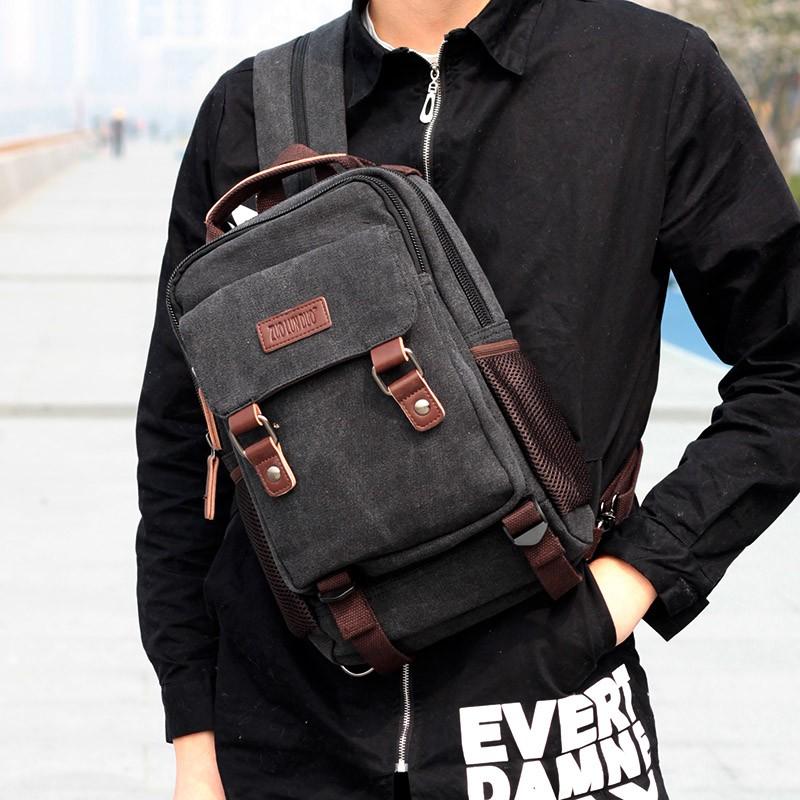 ห้อยกระเป๋าเดินทางใบเล็กกระเป๋าเดินทางใบเล็กน่ารักกระเป๋าเดินทางใบเล็ก●กระเป๋าเป้ใบเล็กผู้ชาย กระเป๋านักเรียนใบเล็ก กระเ