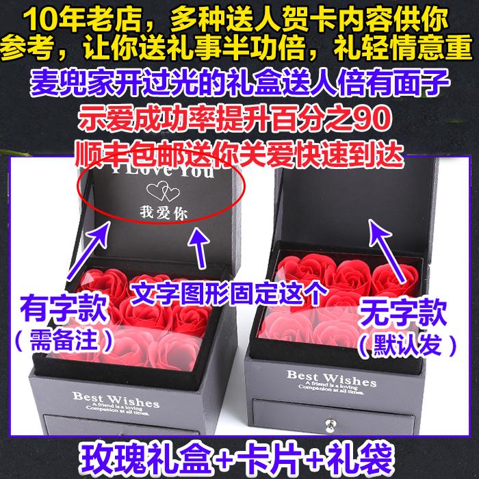 ◒♋🔥จัดส่งที่รวดเร็ว🔥ลิปสติกเนื้อแมทให้ความชุ่มชื้นและไม่เหนียวเหนอะหนะDior Lipstick Set 999 Official Flagship Store เว