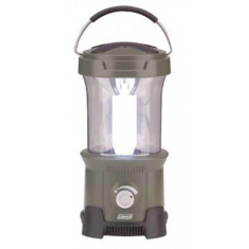 COLEMAN CPX6 4D LED High Tech Lantern