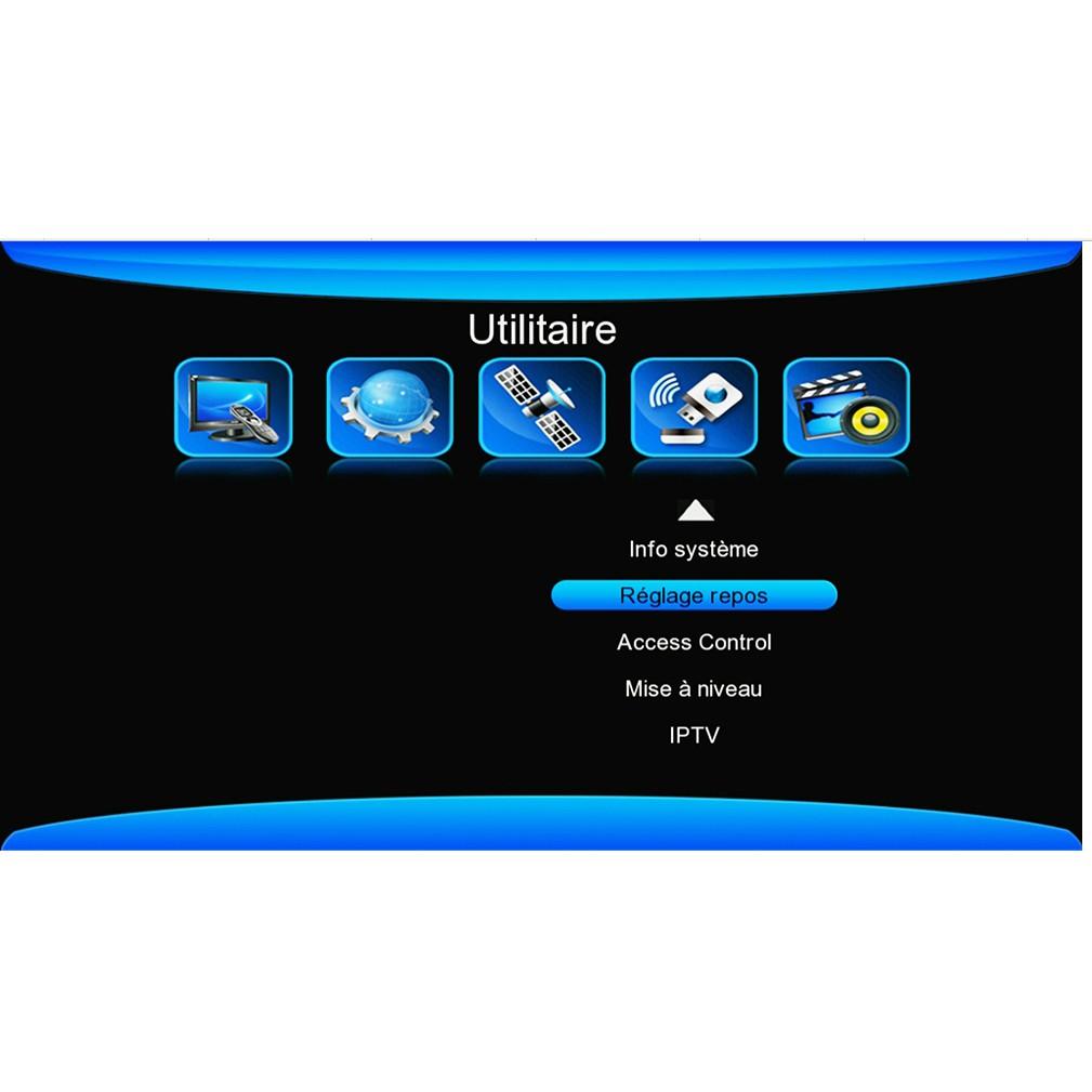 Alphabox Software