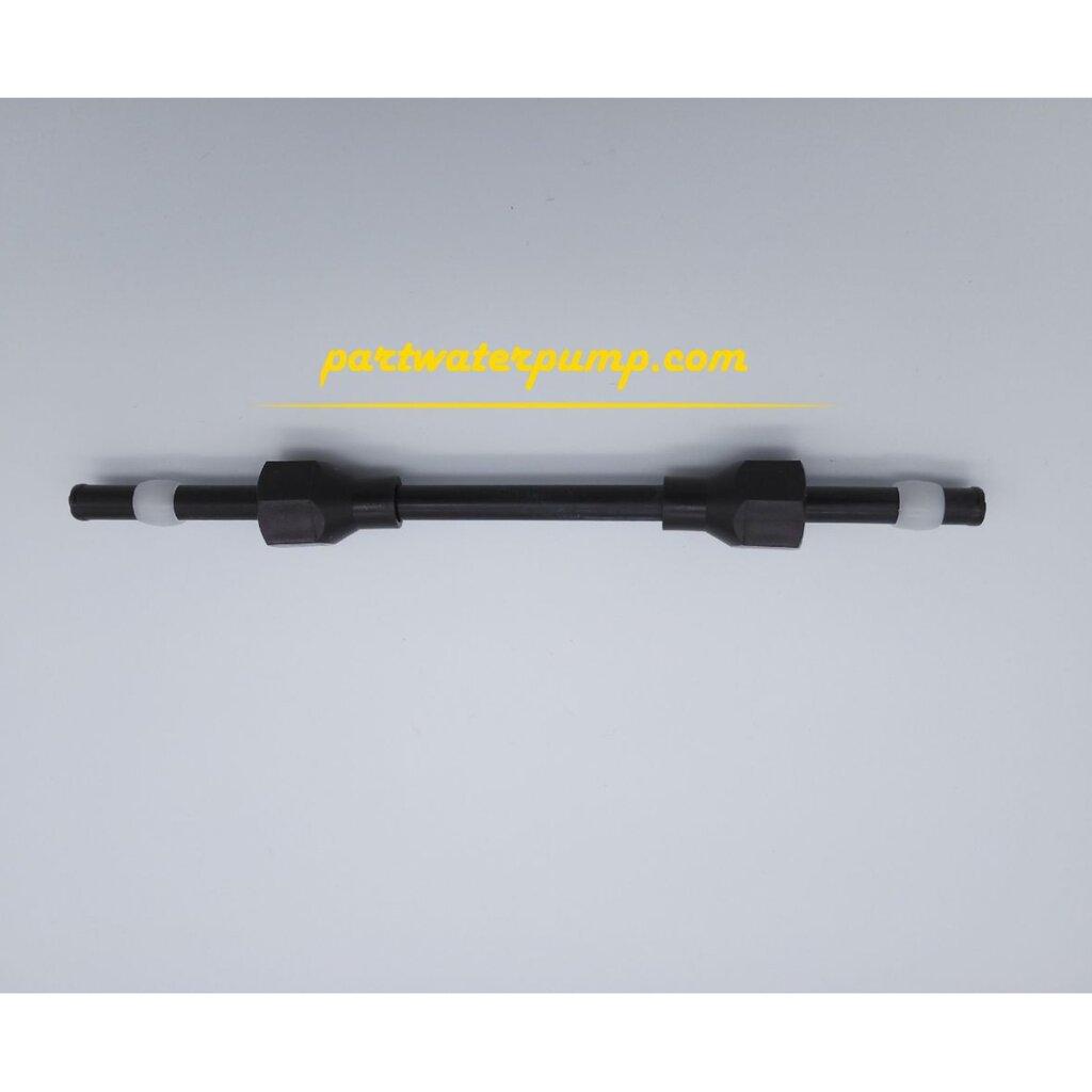 ท่ออัดอากาศ อะไหล่ปั้มน้ำมิตซุบิชิ รุ่น WP 085-105-155Q,QS,QS H02201B00