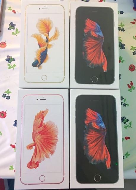 ไอโฟน7พลัสมือสอง apple iphone 7 plus มือสอง iphone 7 plus มือ2 ไอโฟน7พลัสมือ2 โทรศัพท์มือถือ มือสอง 32G-128G
