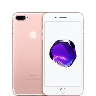 Apple iphone 6 PLUS 16GB 64GB 128GB    99%New ของแท้ 100% 4v0g