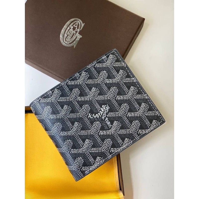 🔥GOYARD WALLET GRADE HI END1:1