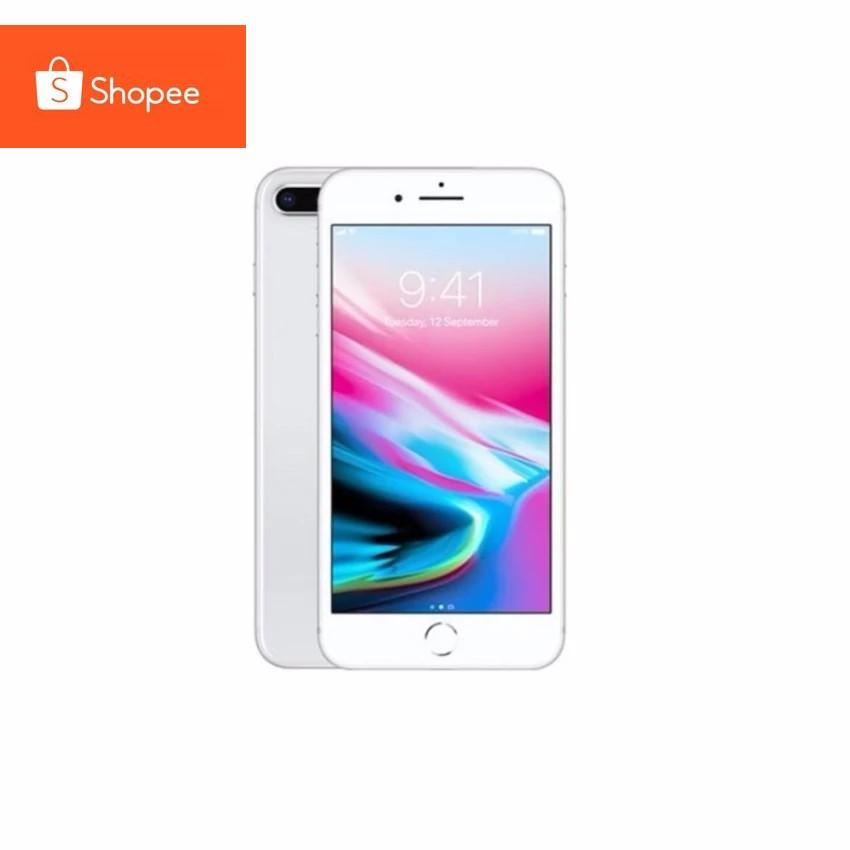 Apple Iphone 7Plus  32GB  TH เครื่องศูนย์ไทย ยังไม่แอคติเวท