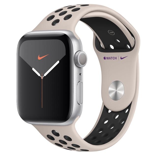 Apple Watch Series 5 GPSเครื่องใหม่แท้