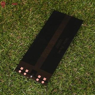 Cle Power Bank Case DIY อุปกรณ์ชาร์จแบตเตอรี่สำหรับรถยนต์