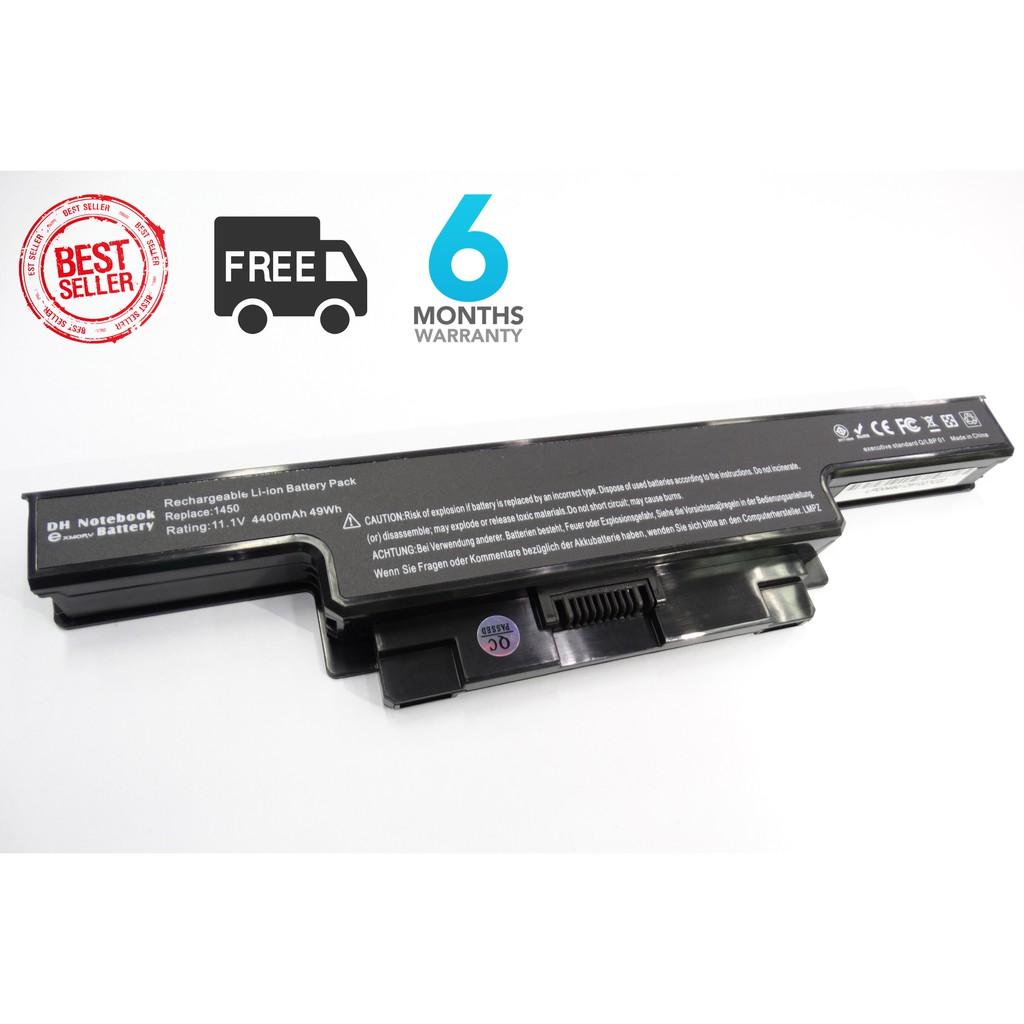Battery For Asus Vivobook A31n1302 X200ca F200ca X200m X200ma Baterai Shopee Thailand