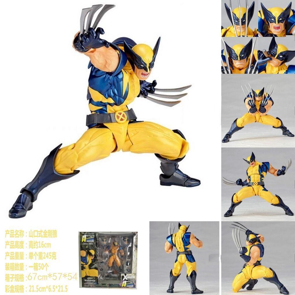 "Onetoys Worldbox 1//6 Wolverine Logan Head Sculpt Bare Teeth Anger For 12/"" Figure"