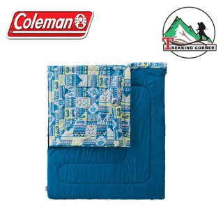 COLEMAN JAPAN FAMILY 2 in 1 C5