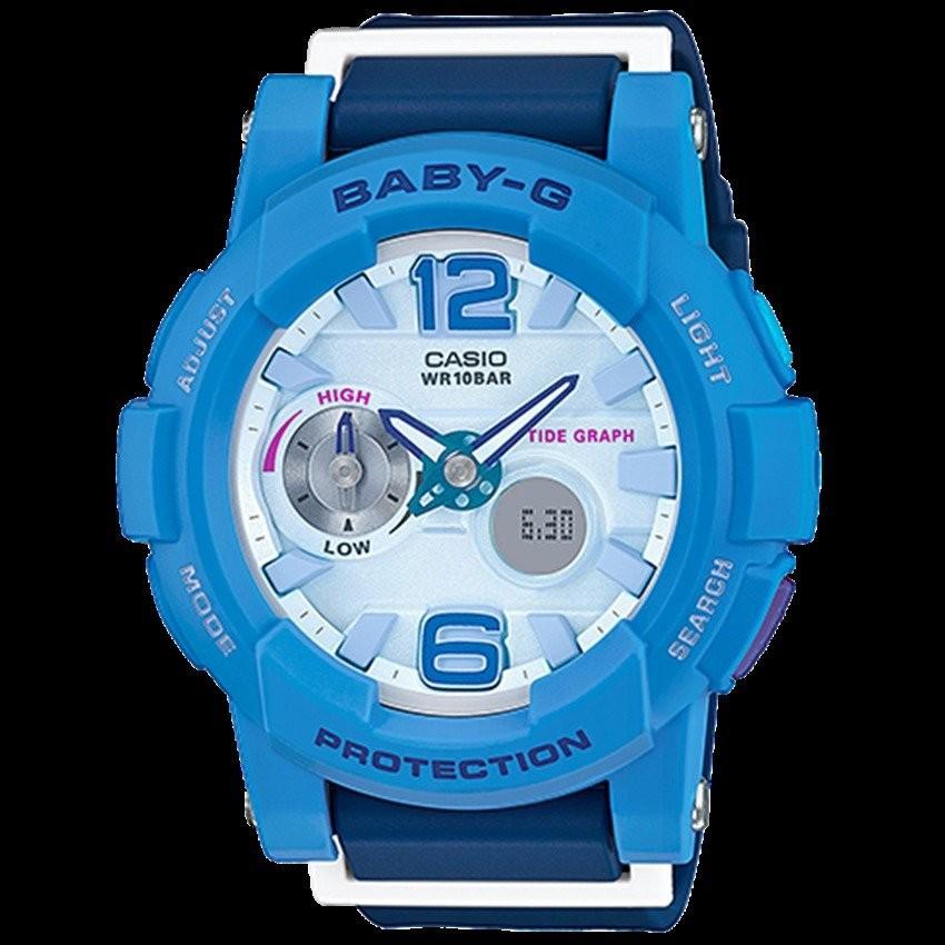 fa094a6bc24 Casio Baby G Bga180 2b3dr - Theme Park Pro 4k Wallpapers