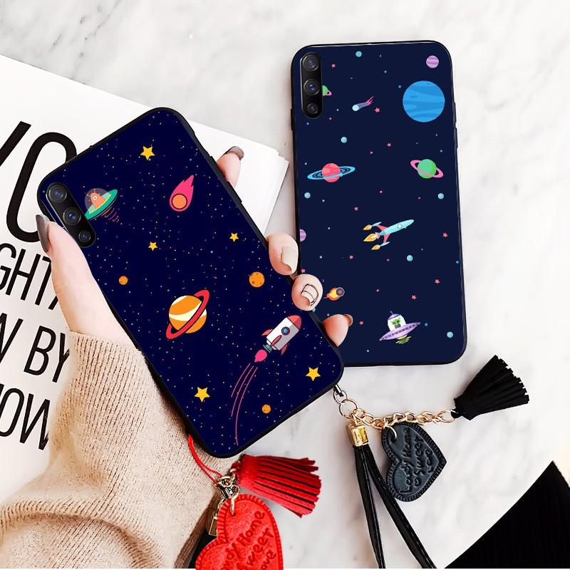เปลือกนิ่ม เคส Samsung J2prime J7prime Soft Case Samsung J7pro Note5 Note8 A9 A9pro  เคส โทรศัพท์มือถือ Samsung S7 A6 S8 A20 A30 XINGKONG โทรศัพท์มือถือ Samsung Handphone