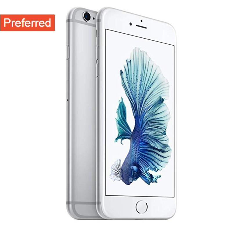 11.11[ มือสอง ]Iphone 6plus 16GB 7plus 32gb 128GB มือสอง11.11