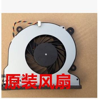 พัดลมระบายความร้อน Acer Aspire All In One 5600 U A5600U - Ub308
