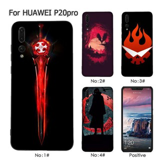 Colorful BTS wallpaper Huawei P10plus P20 P20 P20lite Honor10 Soft