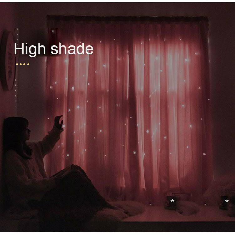 เตรียมจัดส่งผ้าม่านหน้าต่าง ผ้าม่านประตู ผ้าม่าน UV สำเร็จรูป กั้นแอร์ได้ดี และทึบแสง กันแดดดี ติดแบบตีนตุ๊กแก จำนวน 1ผื