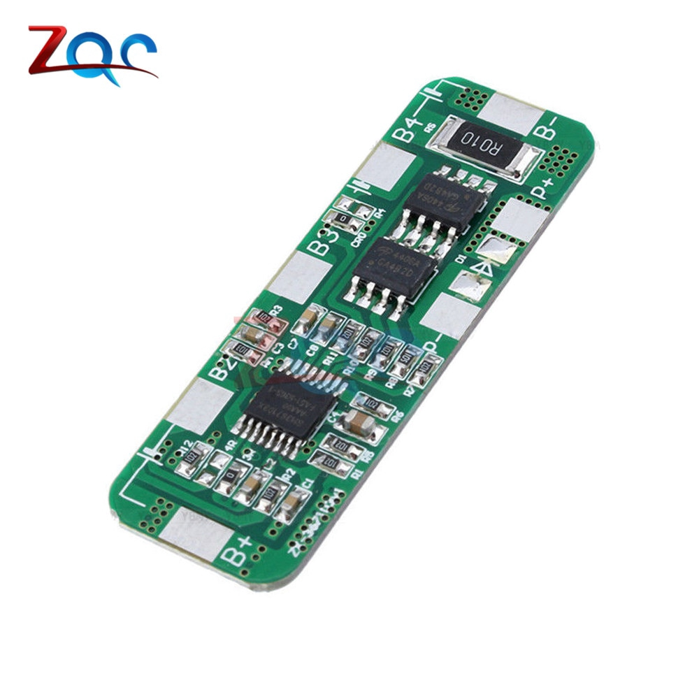 Dual Usb 18650 Battery Charging Board Mobile Power Bank Cell Phone Pcb Boardmobile Circuit Module With Lcd Display For Arduino Shopee Thailand