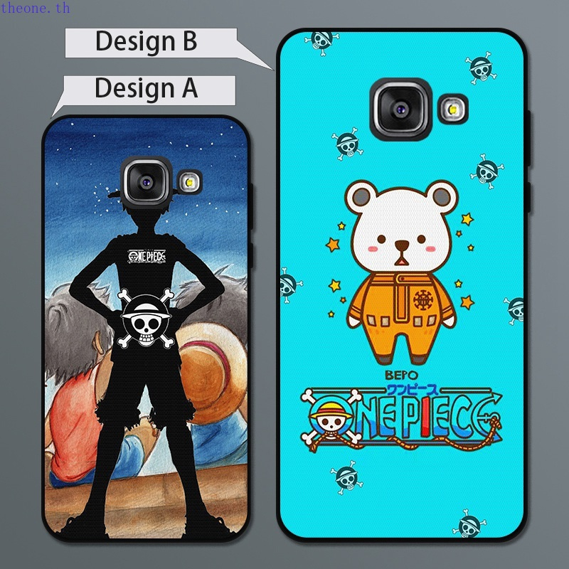 th_Samsung A3 A5 A6 A7 A8 A9 Pro Star Plus 2015 2016 2017 2018 Pirate 1 Silicon Case Cover