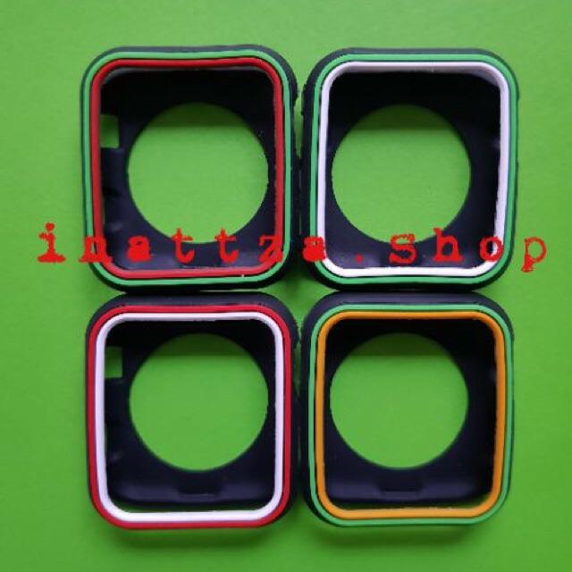 <พร้อมส่ง>⌚️42MM-เคส apple watch (apple watch case)