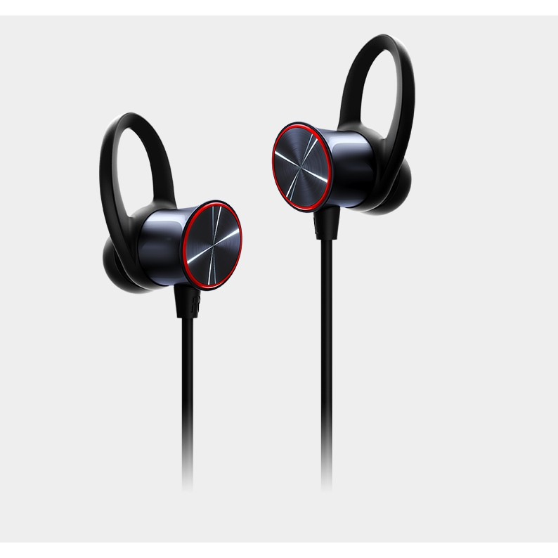 Image # 0 of Review OnePlus Bullets  Wireless  headphones    OnePlus 5/5T/6/6T.