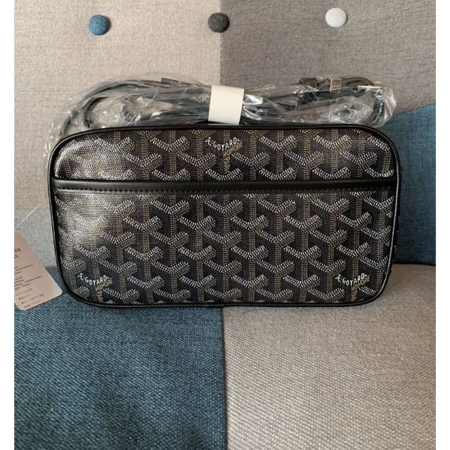 Goyard​ Crossbody​ bag​ Black​
